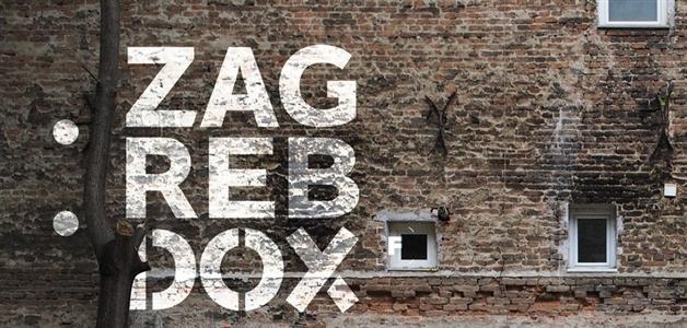 12. ZagrebDox