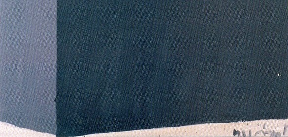 Boris Bućan-Što slikati