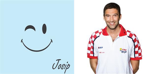 Josip Pavić-udruga Osmijeh