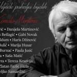 Kemal Monteno-koncert