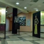 Beli Manastir-izložba Jasa