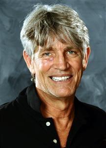 Eric_Roberts (foto Wikipedia)