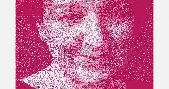 Eva Illouz-Filozofski teatar