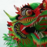 Kineska nova godina