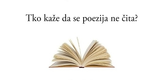 Poezija-DHK