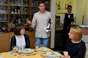 GET-Premium priča 3-Ivan Maljevac, vino Stručić