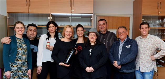 GET-Premium priča 3-organizatori, vinari, proizvođači hrena, Iva Pehar i Ivan Maljevac