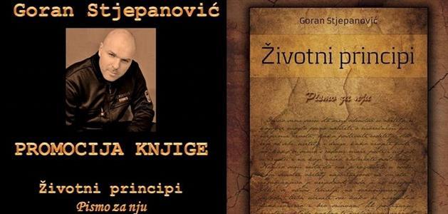 Goran Stjepanović