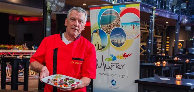 Noć Murtera-kuhar Bizon