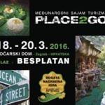 Place2go 2016