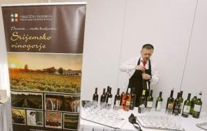 Srijemsko vinogorje