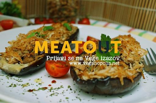 Svjetski-dan-bez-mesa