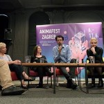 Animafest 2016-press