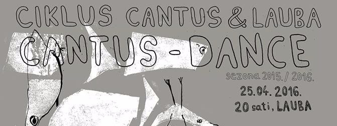 Cantus & Lauba