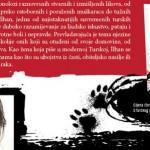 Ciler Ilhan-Izgon