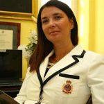 Lejla Kažinić Kreho