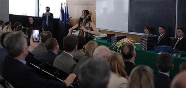 PBF fakultet-Ana Rucner