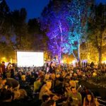 Animafest open-air
