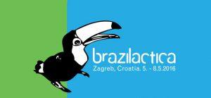 Brazilactica