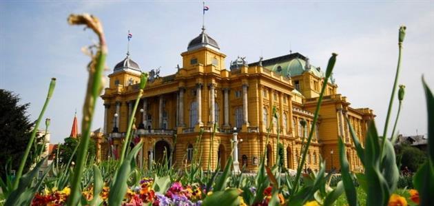 HNK Zagreb