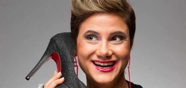 Marijana-Perinić