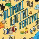 Olipski ljetni festival