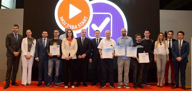 ZABA-pobjednici natječaja
