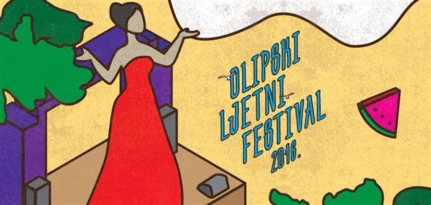 Olipski_ljetni_festival