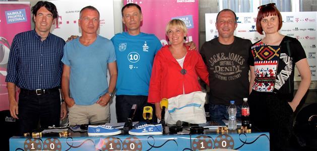 10. Vukovar film festival-pressica