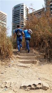 Bejrut-prijatelji