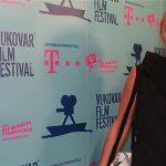 Vukovar Film Festival-Anja Šovagović