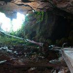 cisto-podzemlje
