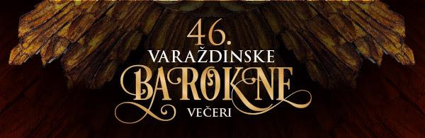 46-varazdinske-barokne-veceri