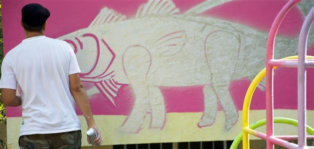 art-park-grafiti-ribe