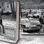 bruce-springsteen_knjiga-i-cd