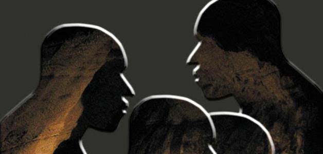 dalmatinski-neandertalci