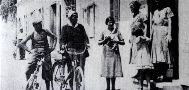 fra-ma-fu-novosti-1934-kroz-hrvatsko-zagorje-i-slavoniju