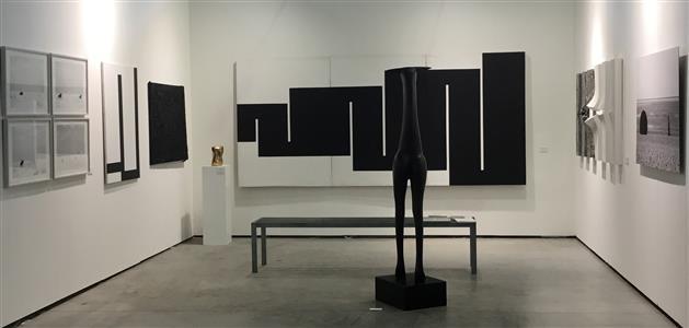 galerija-kranjcar-predstavljanje-u-becu