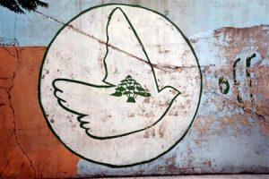 grafit-golubica-mira