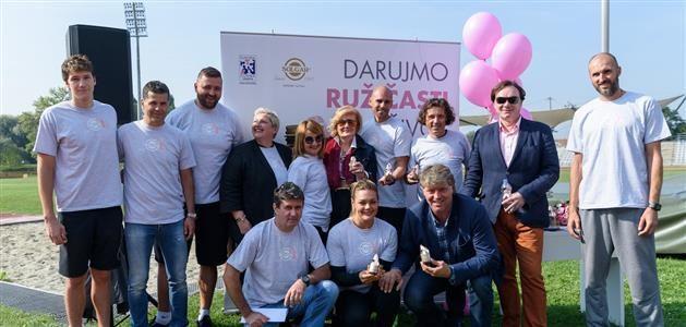 hrvatski-olimpijci-europa-donna-i-solgar