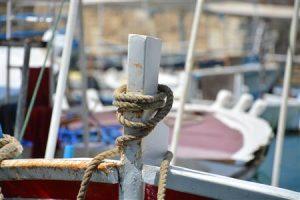 libanon-ribarske-barke