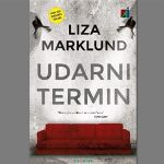 liza-marklund-udarni-termin
