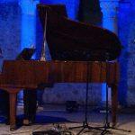 matija-dedic-rab-jazz-festival