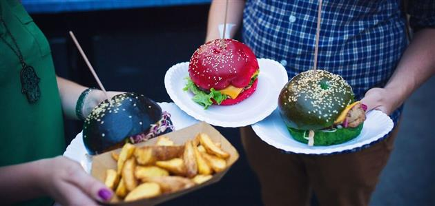 zagreb-burger-festival