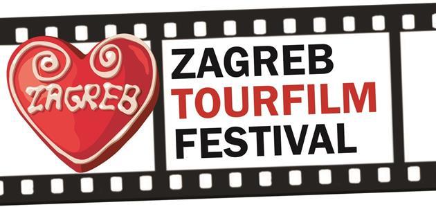 zagreb-tour-film-festival