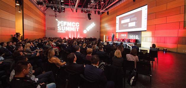 2-fmcg-summit
