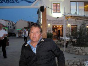damir-mudronja-restoran-fabro
