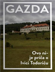 gazda-knjiga-sasa-paparella