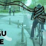 u-krugu-skole-zeleni-val
