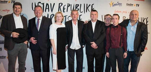 ustav-republike-hrvatske-ekipa